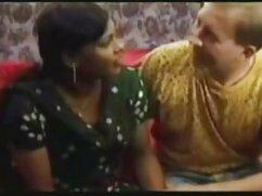 একটি মেয়ে সঙ্গে শেয়ার করুন জবার চুদাচুদি