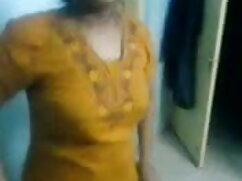 ব্লজব কলেজের মেয়েদের চুদাচুদি স্বামী ও স্ত্রী