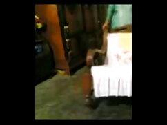 প্রচণ্ড উত্তেজনা দেশি চুদাচুদি