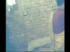 শ্যামাঙ্গিণী, দেশি চুদাচুদি সুন্দরী বালিকা