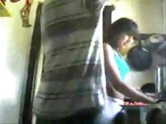 86 বছর বয়সী একটি বাংলা চুদা চুদি মাহি যুবতী প্রয়োজন