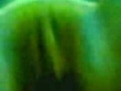 বাস্তব ডায়রেক চুদাচুদি জাপানিোল 69 লাঙ্গি নেটওয়ার্ক