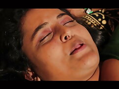 বড়ো মাই, চৈতালি চুদাচুদি সুন্দরি সেক্সি মহিলার