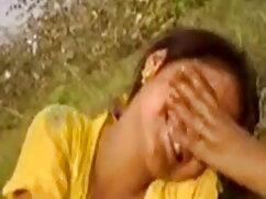 খেলনা, গরম চুদাচুদি ভিডিও মেয়েদের হস্তমৈথুন