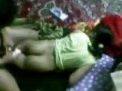 AD4X, লরা, একটি চৈতালি চুদাচুদি salesperson শুধু আউট prigione
