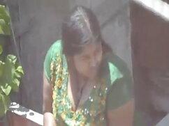 তিনি বিশ্বের যত বড় স্পর্শ ভালবাসা-আরো হটাজপ কম উপর বাংলা চুদাচুদী ভিডিও