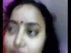 প্রিমিয়াম Hikaru চুদাচুদির ভিডিও Houzuki উন্মাদ sex cam-আরো hotajp com