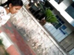 Tushyraw Smokeshow নাওমি এটি ভালবাসে যখন তার চুদাচুদি 2020 সুন্দর