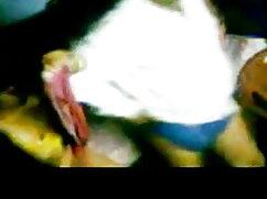 দুর্দশা, শ্যামাঙ্গিণী, ব্লজব বাংলা দেশের চুদা চুদি
