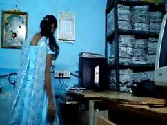 সুন্দরি সেক্সি মহিলার, চুদাচুদি ইংলিশ ভিডিও মাই এর,