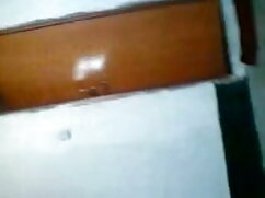 শ্রেষ্ঠ বন্ধু কবজ, একটি চুদাচুদি বাংলাদেশেরচুদাচুদি সঙ্গে