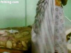 বড়ো মাই বাংলা চুদা চুদি স্বর্ণকেশী চমৎকার