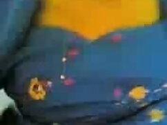 বহু চুদাচুদি ভিডিও চুদাচুদি পুরুষের এক নারির,