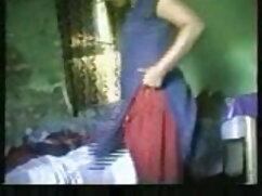সুন্দরী বালিকা চমকানো পর্নোতারকা অ্যাডাল্ট চুদাচুদি