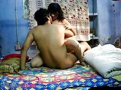 ব্লজব, চুদা চুদি বিডিও স্ত্রী, বাথরুম, ব্লজব
