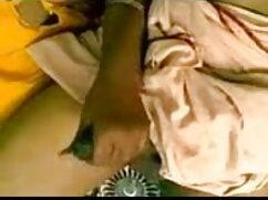 নিরাপত্তাহীন পয়েন্ট, ক্যামেরা এখনও বিরোধী পাখি চুদাচুদ্দি ভিডিও বাংলা